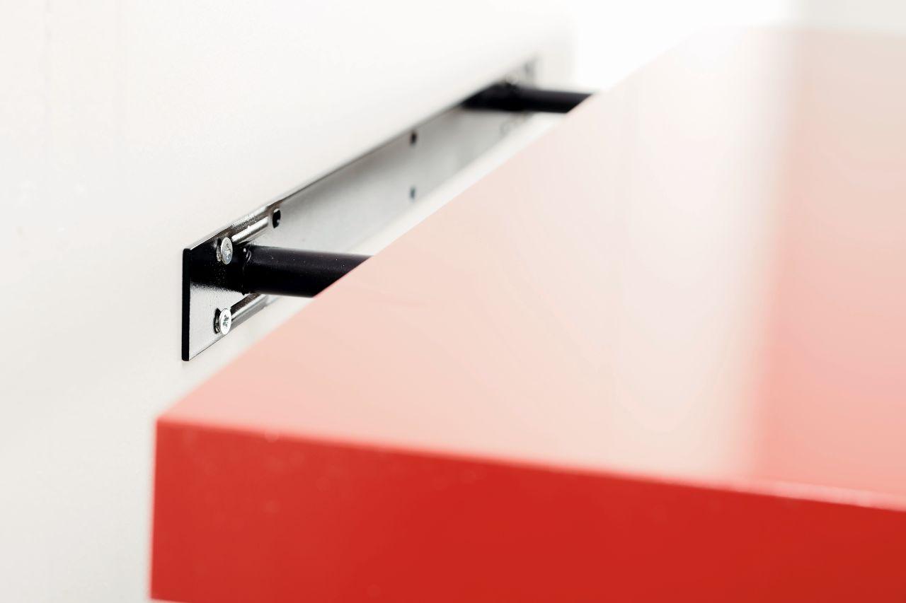 326441f8719 Gyproc Habito™ – kartongkattega ja eriti tugeva koostisega kipsplaat, mille  löögitugevus on kuni kümnekordne võrreldes tavakipsplaadiga.