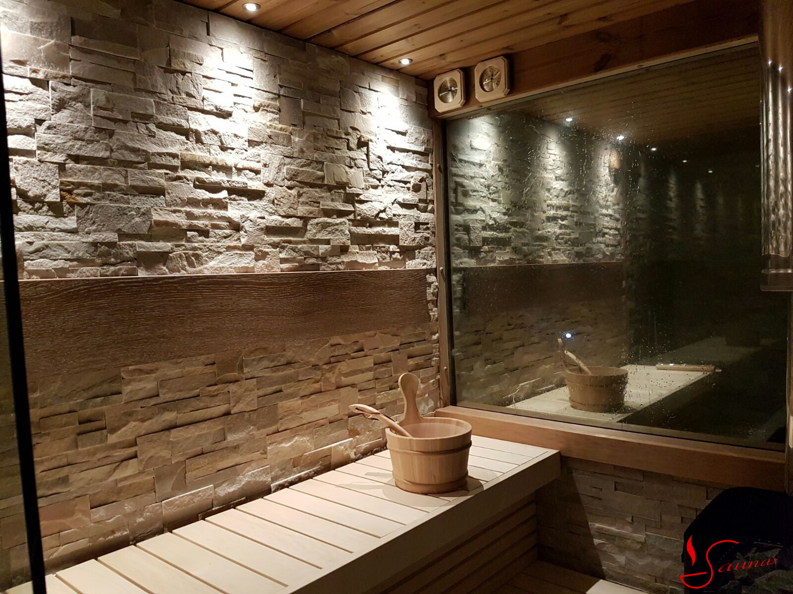 hs-sauna