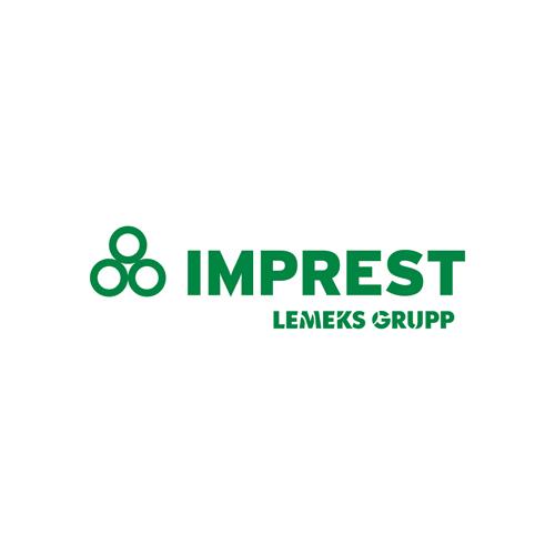 Imprest-Logo.jpg
