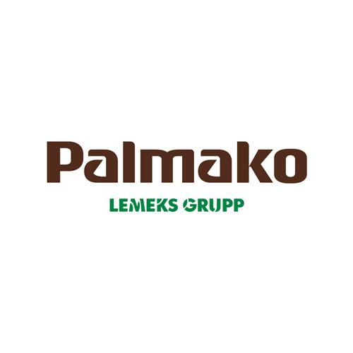 PALMAKO.jpg