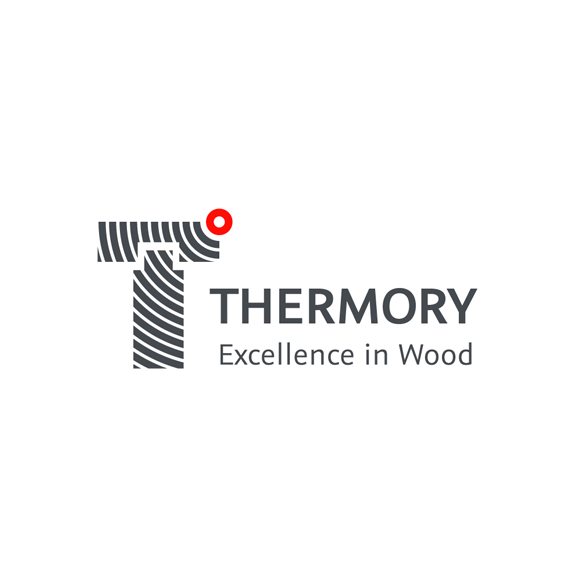 Thermory AS
