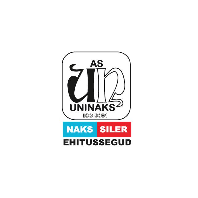 Uninaks-Logo.png
