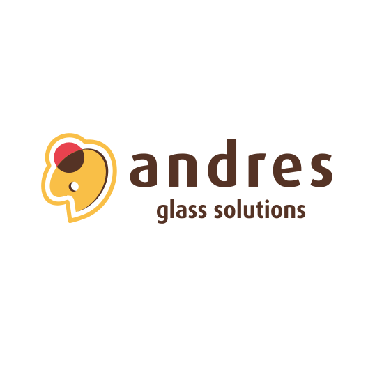 andres_glass_solutions.png