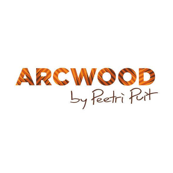 arcwood-1.jpg