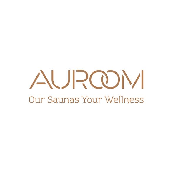 auroom_logo.jpg