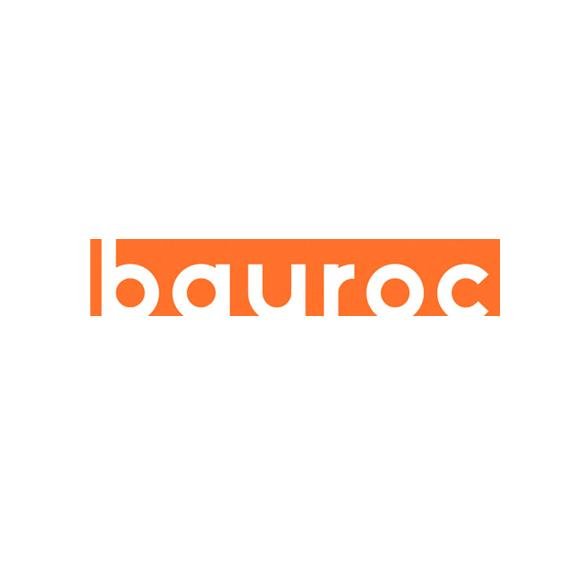 bauroc_logo