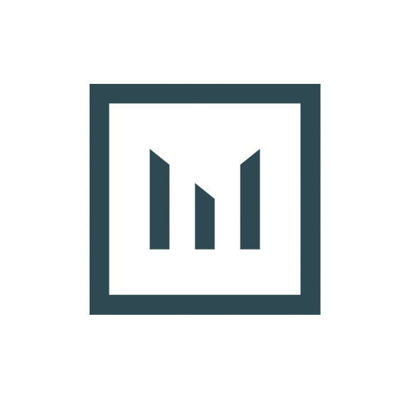 cembrit_logo
