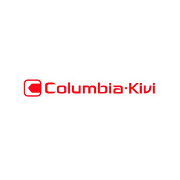 columbia-kivi_logo