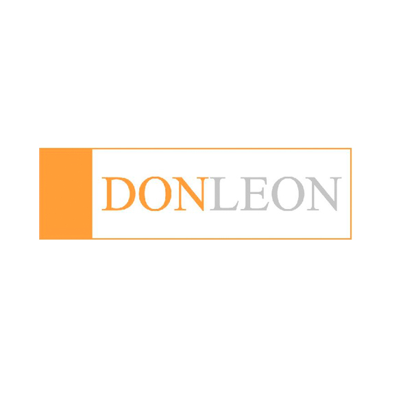 donleon.jpg