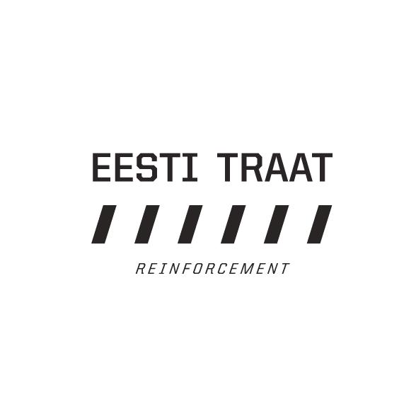 eestitraat_logo.jpg