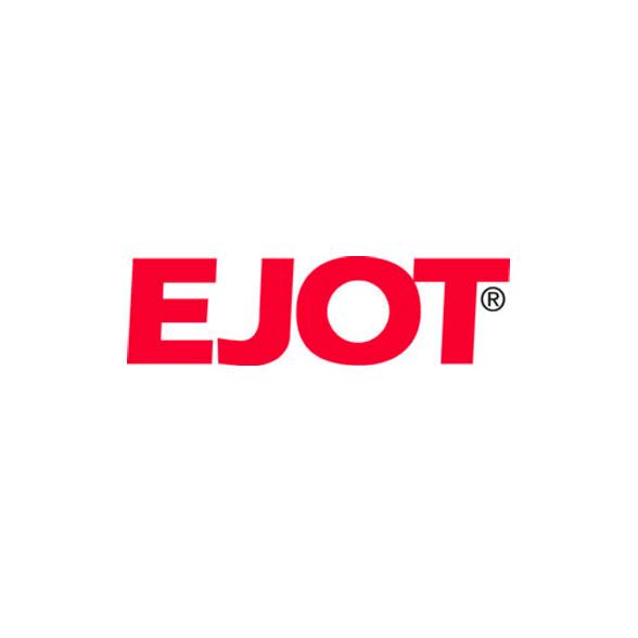 ejot_logo.jpg