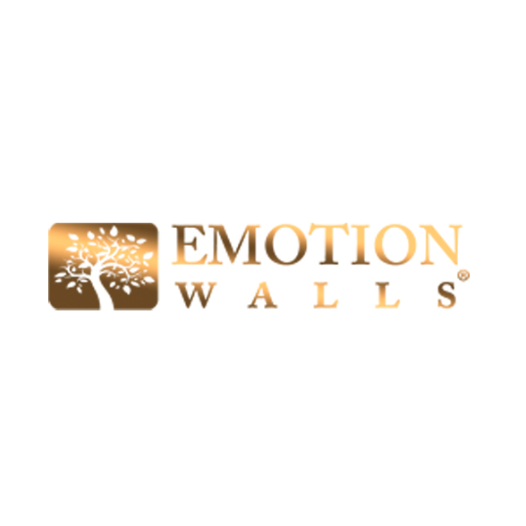 emotionwalls-1.jpg