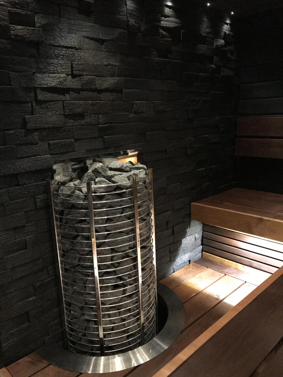 42f1aa7b256 Plaatide kasutusvaldkond on lai, need sobivad nii hubaseks seinakatteks  koduinterjööris, aktsendiks eksklusiivsesse kontroriruumi kui ka sauna  seinapindade ...