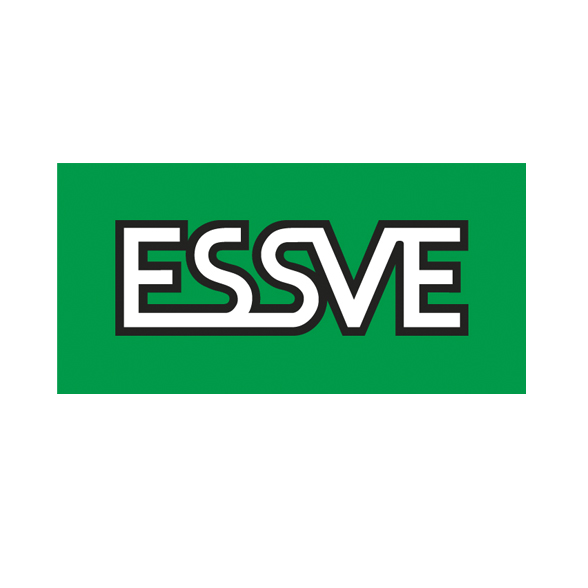 essve_logo.jpg
