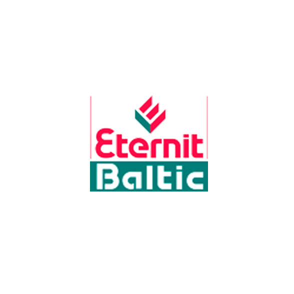 eternitbaltic