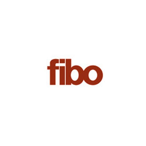 fibo_logo.jpg