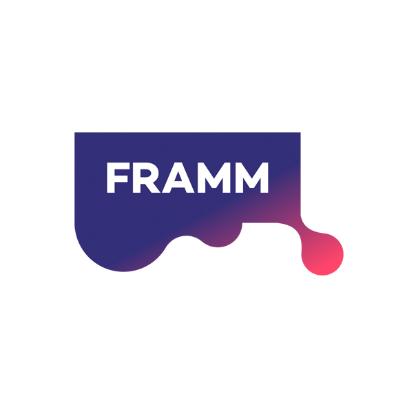 framm_logo