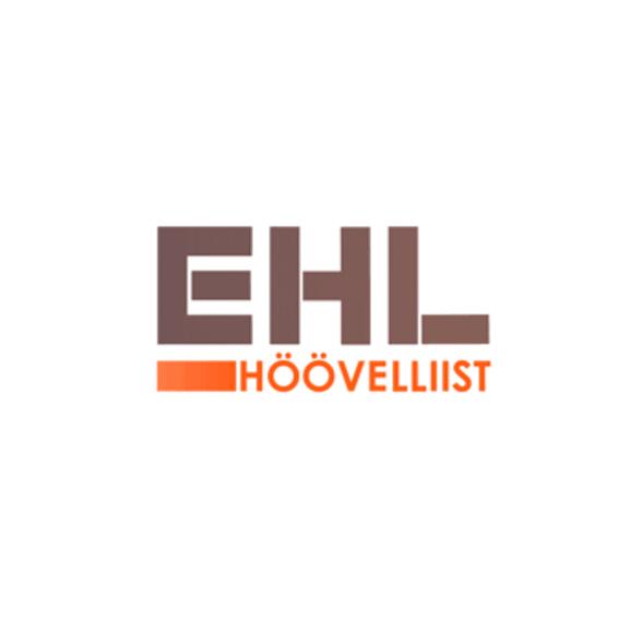 hoovelliist_logo.jpg