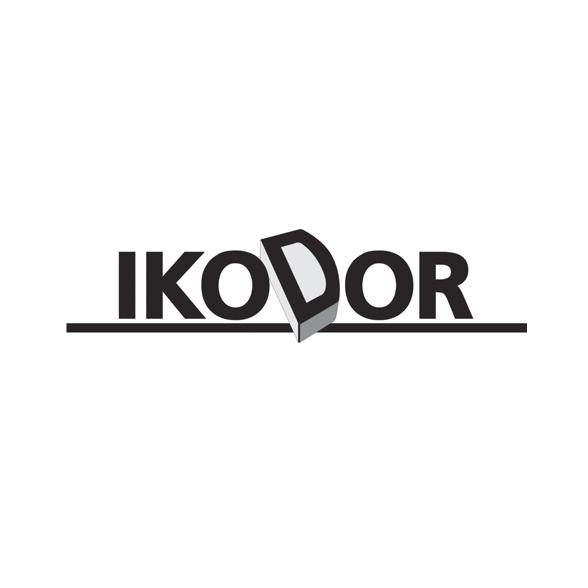 ikodor_logo
