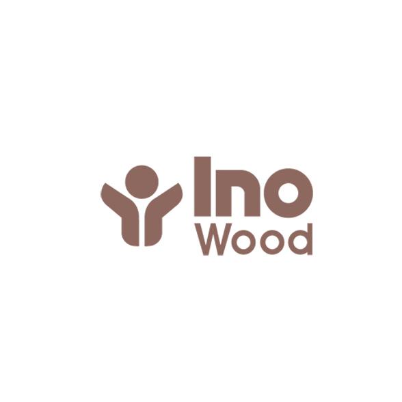 inowood_logo