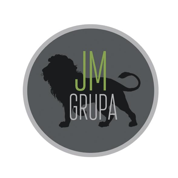 jmgrupa_logo