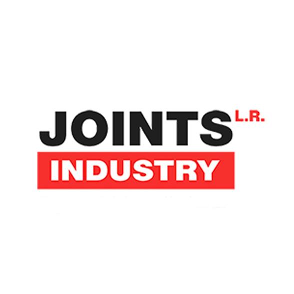 joints_logo.jpg