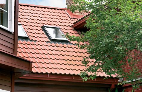 katuse-hooldus