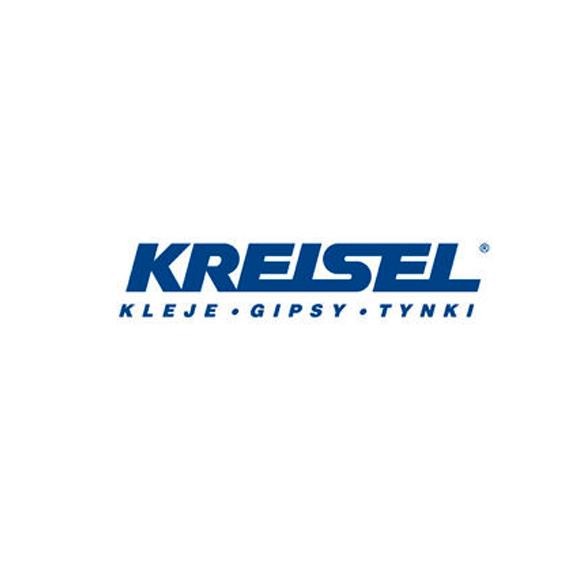 kreisel_logo.jpg