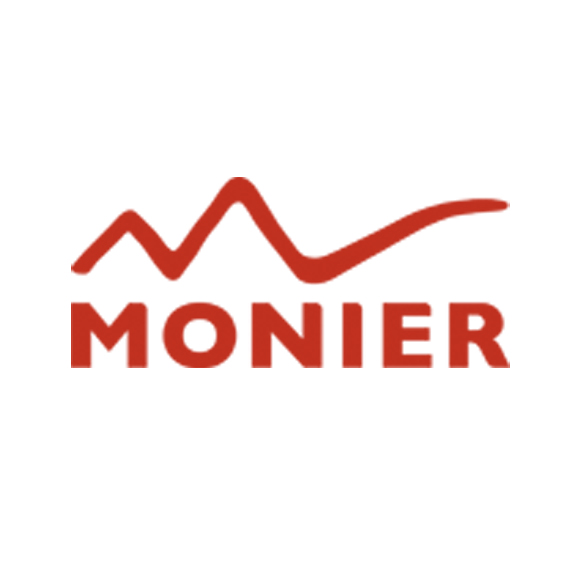 monier-1.jpg