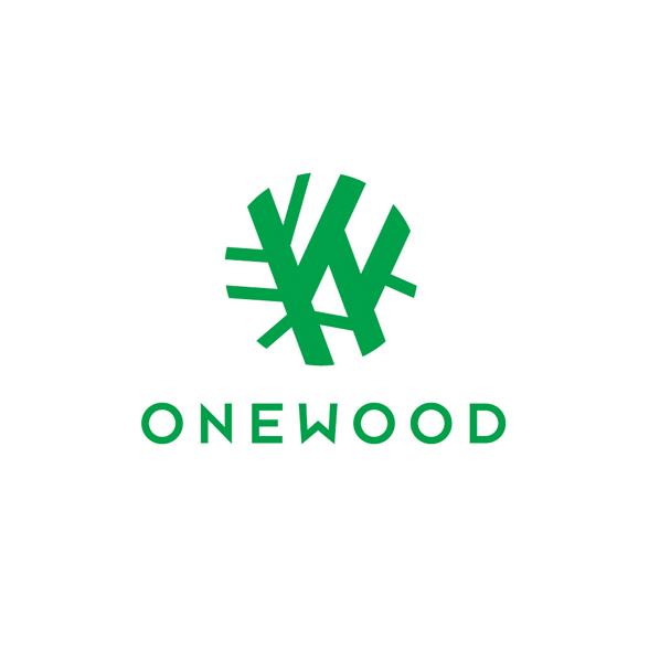 onewood_logo