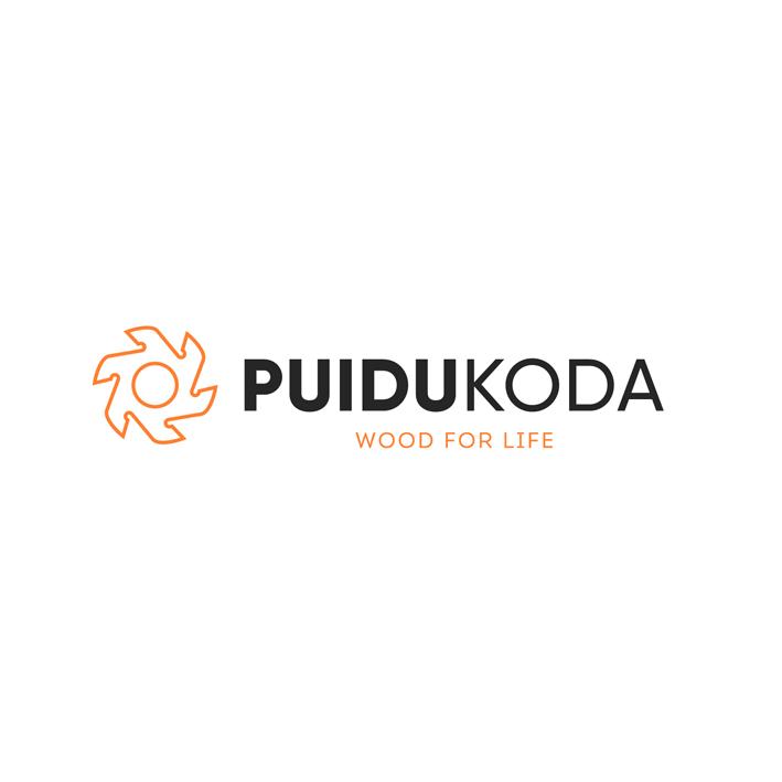 puidukoda-logo