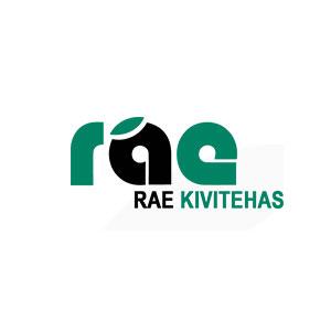 rae-kivitehas_logo