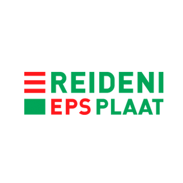 reideni_logo.jpg
