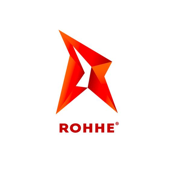 rohhe_logo