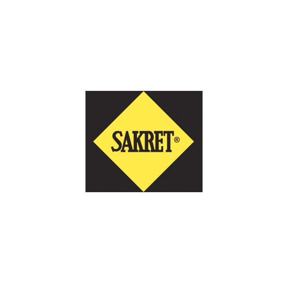 sakret_logo