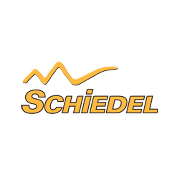 shidel
