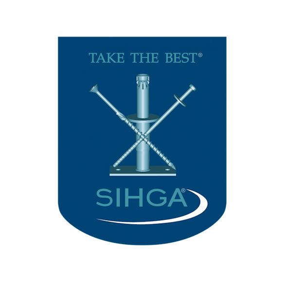 sihga_logo.jpg