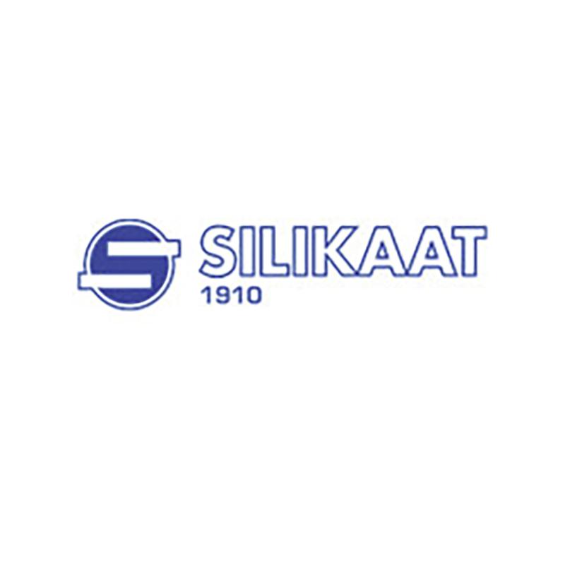 silikaat_logo