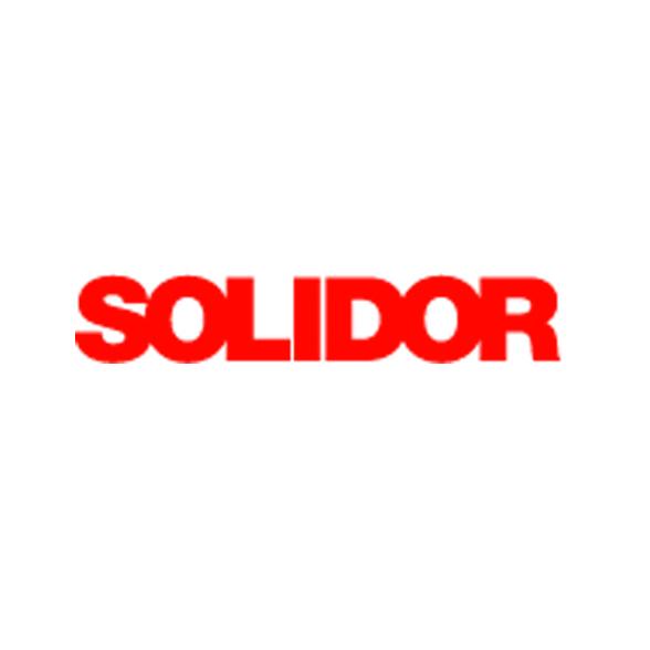solidor-logo.jpg