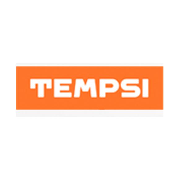 tempsi_logo