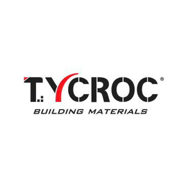 tycroc_logo