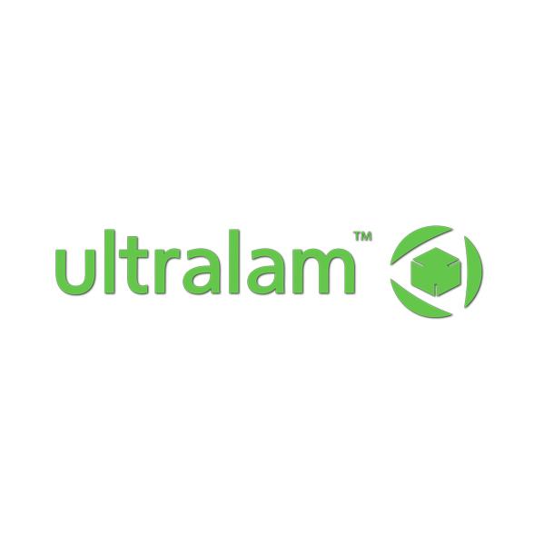 ultralam