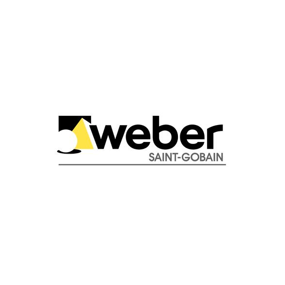 weber_logo-1.jpg