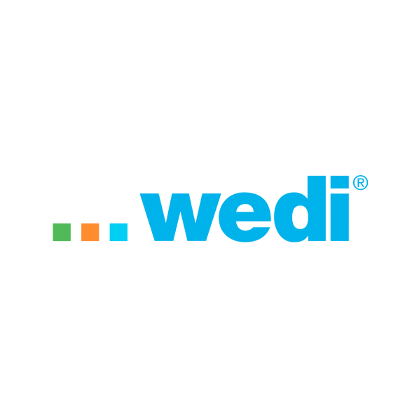 wedi_logo