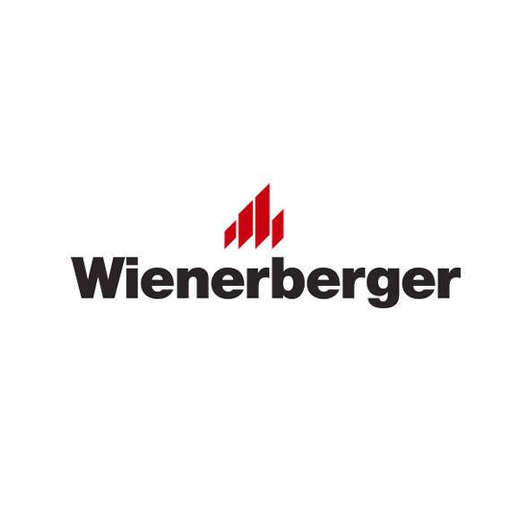 wienerberger_logo