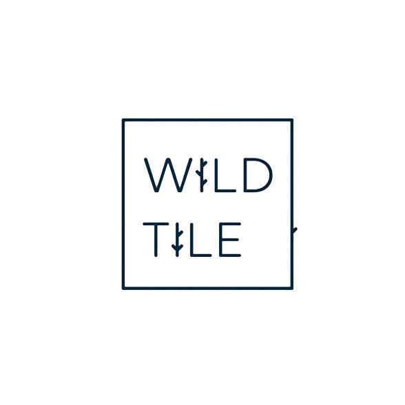 wild_tile_logo.jpg