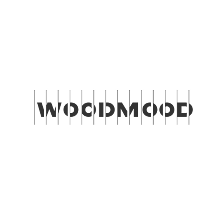 woodmood_logo